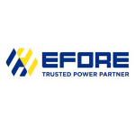 EFORE
